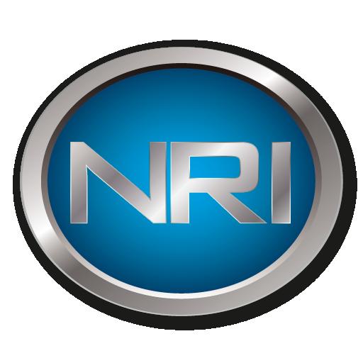 Network Reprographics, Inc.